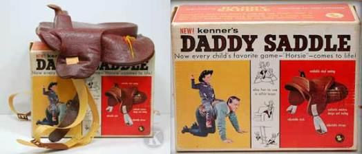 daddy-saddle-1