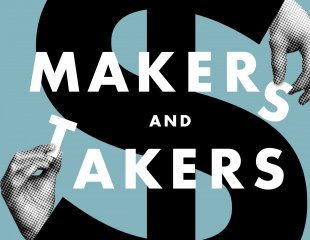 makers_and_takers_final