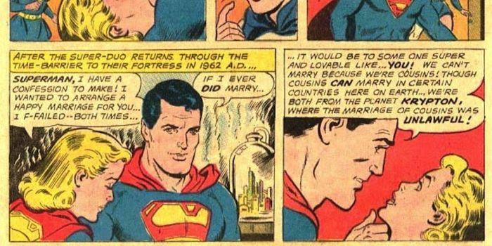 screenrant.com supergirl-incest