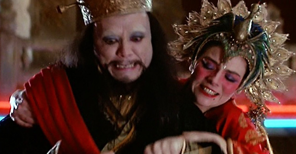 big-trouble-in-little-china-david-lo-pan-gracie-law-james-hong-kim-cattrall-review