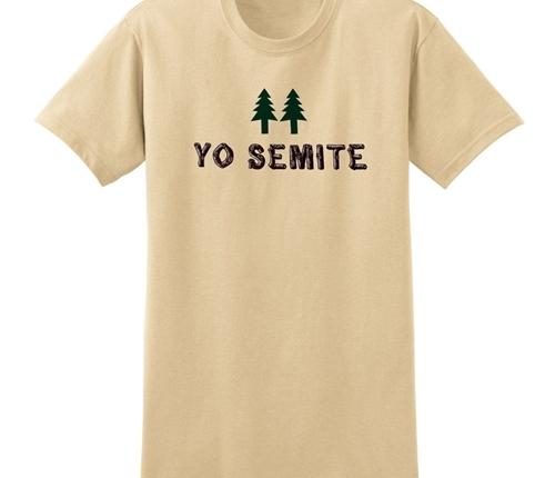 Yo Semite
